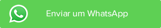 Enviar um Whatsapp