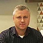Leonel Schneider