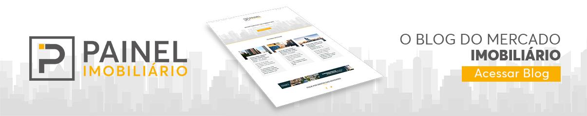 Blog do Mercado Imobiliário