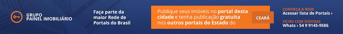 Rede de Portais CE