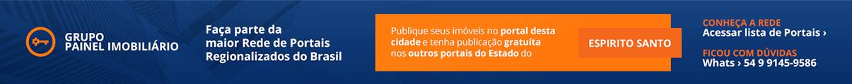Rede de Portais ES