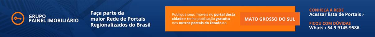 Rede de Portais MS