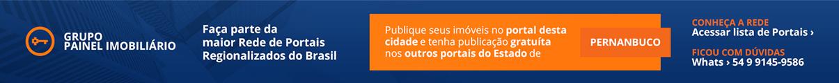 Rede de Portais PE