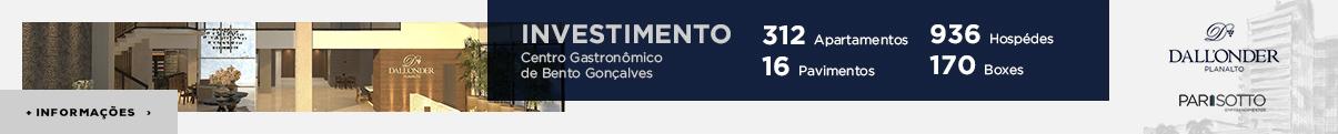 Banner Desktop Topo Parisotto