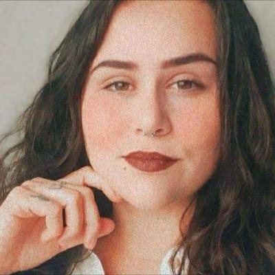 Brenda T. Santos
