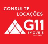 1337-g11-logo.png