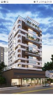 O Villa Di Tondo te oferece à possibilidade de se aprofundar nesses conceitos para morar com muito conforto e qualidade de vida em um dos locais mais vibrantes e estruturados da cidade. Apartamentos de  2 dormitórios Alto padrão!!! Confira