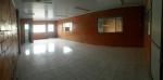 Pavilhões 2
