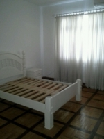 Apartamentos 4