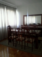 Apartamentos 6