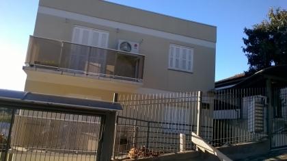 Imóvel localizado próximo a Todeschini, com excelente orientação solar, baixo condomínio. Agende uma visita com um de nossos corretores. Lembre-se que, com um corretor, sua compra é sempre mais segura.