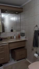 Apartamentos 12
