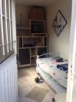 Casas 4