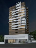 Apartamentos 1