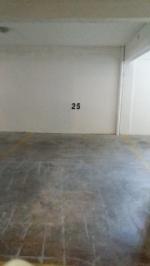 Apartamentos 10