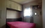 Apartamentos 11