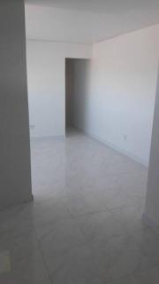 Apartamento 2 dormitórios, sala de estar/jantar, cozinha, churrasqueira, banheiro social, área de serviço com sacada. 57m² privativos. Entrar em contato com 991614690