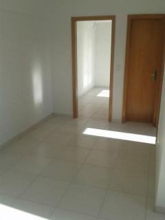 • Apartamento  • 2 dormitórios  • Sala/cozinha • Área de serviço  • Sacada • Garagem coberta  • Boa posição solar  • Progresso  Para mais informações whats: (54) 99136-5286
