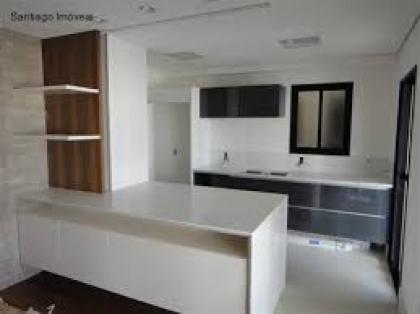 CASA ALTO PADÃO, com 3 dormitórios, sala, cozinha, banheiro social, suíte, área de serviço,piscina, terreno medindo 50 x 40 e casa medindo 200 m². A pedido do proprietário fotos não poderão ser exibidas.