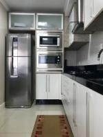 Apartamentos 2