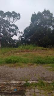 Ótimo terreno no BAIRRO SANTA RITA, medindo 13X33m.
