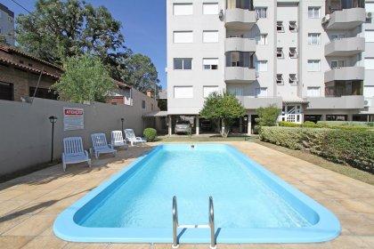 Apartamentos - Bento Gonçalves