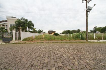 Excelente terreno localizado em bairro Nobre! Área total: 675,00 m²  Posição Solar: Frente Sul