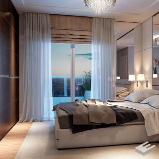 Ótima oportunidade de compra - Apartamento com 153,02 m² de área privativa - 2 Dormitórios - 2 Banheiros - Churrasqueira  - Terraço Aceito negociações.