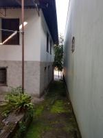 Casas 16
