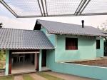 Casas 9