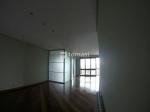 Apartamentos 9