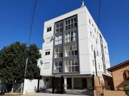 Apartamentos - Lajeado