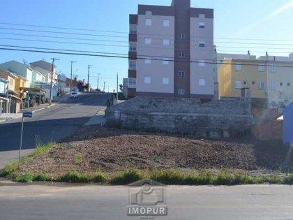 foto_1288372_1.jpg