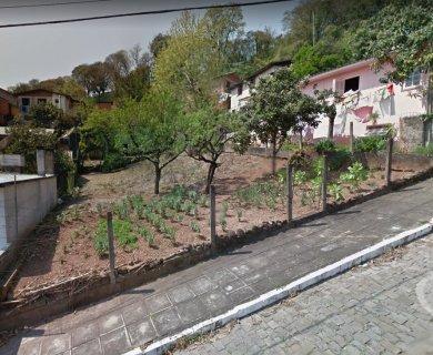 Terrenos - Bento Gonçalves
