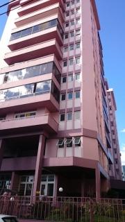 Apartamento com 03 dormitórios, sendo 1 suíte + dependência de emprega com banheiro, cozinha, sala com 02 ambientes, garagem. Prédio, com salão de festas. Todo monitorado. Área Privativa: 156,05 m² Área Total: 226 m² Posição Solar: Norte/Oeste