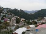 Casas 14