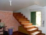 Casas 7