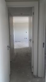Apartamentos 13