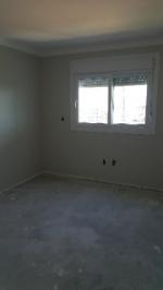 Apartamentos 14