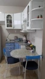 Apartamentos 15