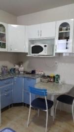 Apartamentos 17