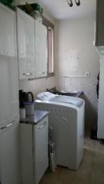 Apartamentos 19