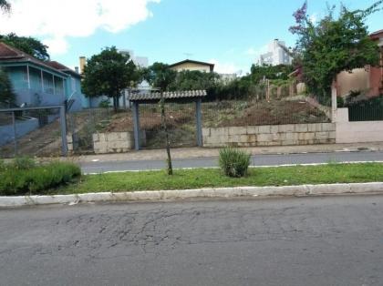 Terreno medindo 13 x 37, na AV São Roque, totalmente comercial, cod. correta 0034