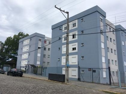 RESIDENCIAL PALMEIRAS APARTAMENTO 2 DORMITÓRIOS Conceição, Bento Gonçalves - RS  •Ambientes integrados; •Rebaixe em gesso; •Iluminação; •Gás central; •Piso cerâmico; •Semi-Mobiliado  ÁREA TOTAL: 70m² ÁREA PRIVATIVA: 50m²  CONFIRA ESSA OPORTUNIDADE E AGENDE UMA VISITA! (54) 9-9126-6378