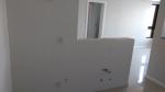 Apartamentos 5