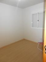 Apartamentos 7