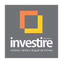 1107-1107-investire-bimoveis.png