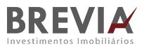 Brevia Investimentos Imobiliários