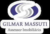Gilmar Massuti