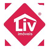 Liv Imobiliárias